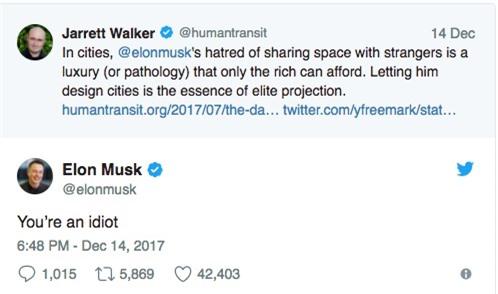 ty phu Elon Musk anh 11