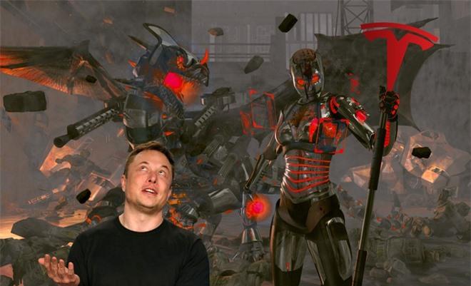 ty phu Elon Musk anh 13