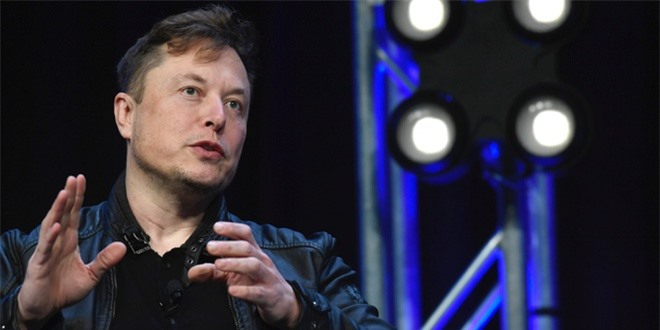 ty phu Elon Musk anh 14