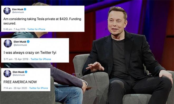 ty phu Elon Musk anh 16