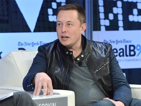 ty phu Elon Musk anh 18