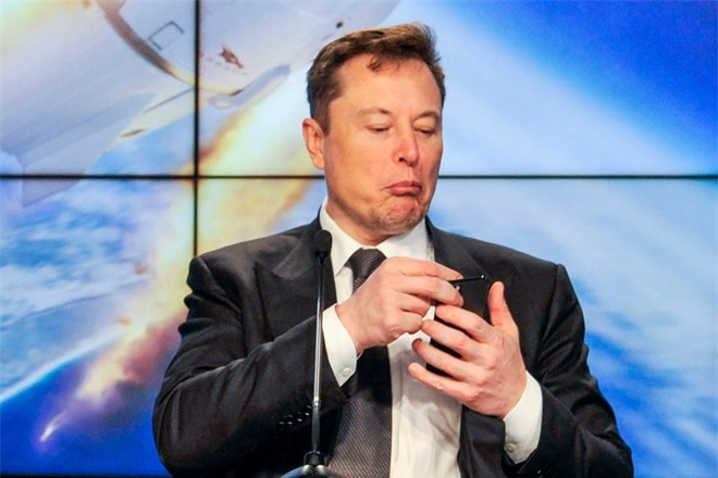 ty phu Elon Musk anh 19