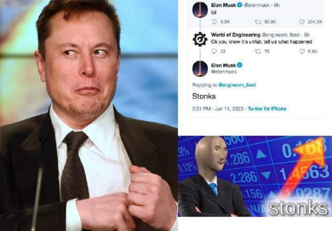 ty phu Elon Musk anh 22