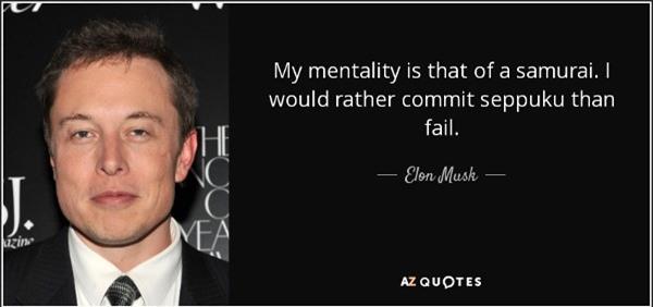 ty phu Elon Musk anh 5