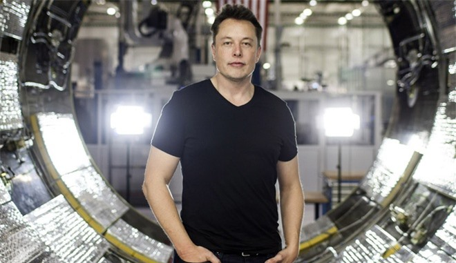 ty phu Elon Musk anh 7