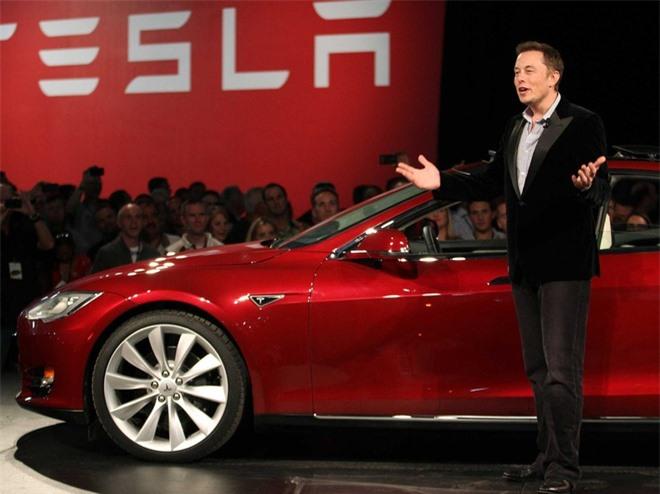 ty phu Elon Musk anh 8