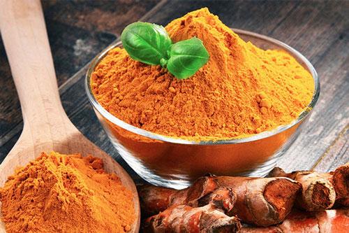Top 10 loại thực phẩm 'đánh bại' đột quỵ, nhồi máu cơ tim rất tốt, cả đàn ông lẫn phụ nữ đều nên ăn