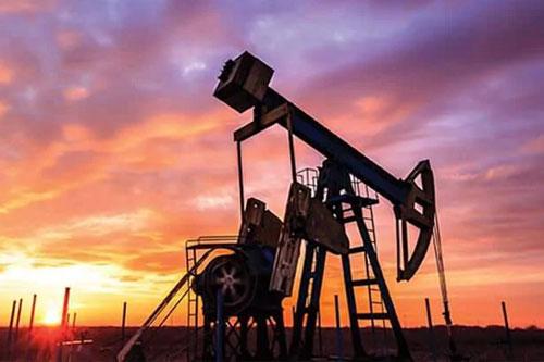 Giá xăng, dầu (15/8): Tiếp đà giảm giá