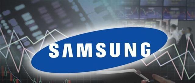 Giá trị thương hiệu của Samsung Electronics vượt 57 tỷ USD - Ảnh 1.