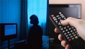 Những bí mật rùng mình trong khách sạn mà nhân viên chỉ dám tiết lộ khi đã nghỉ việc - Ảnh 2.