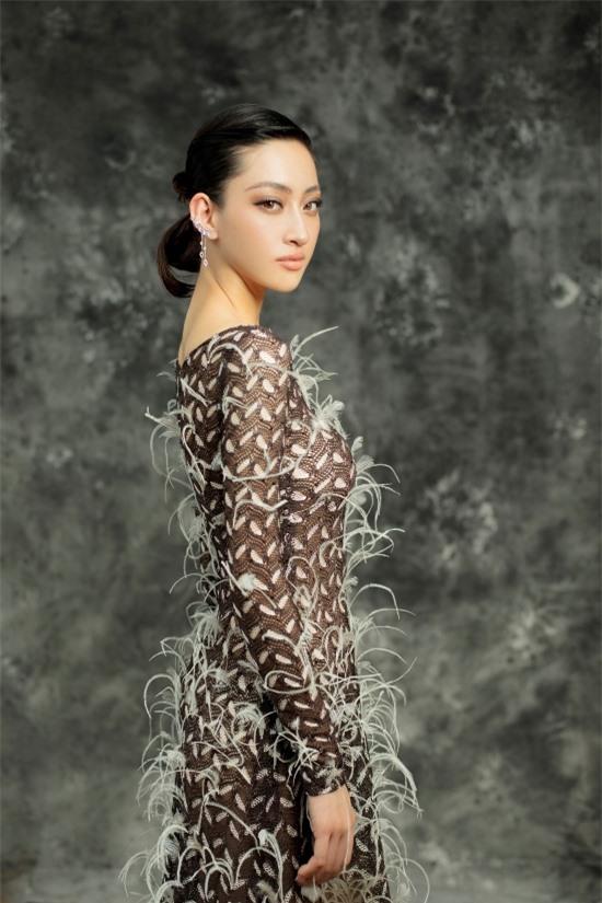 Hoa hậu quê Cao Bằng muốn thử nghiệm hình ảnh đa dạng hơn.