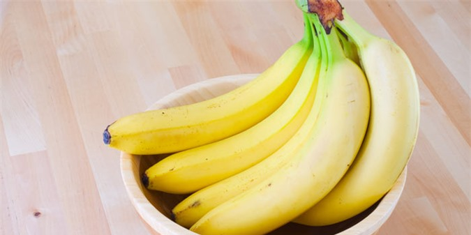 bananas-in-a-bowl