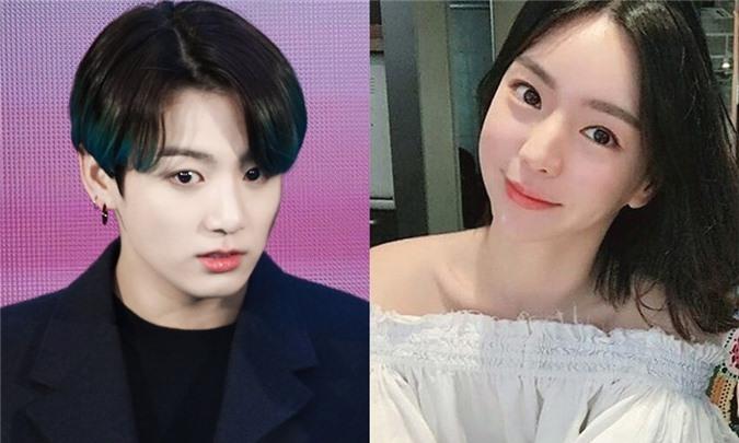 Netizen Hàn nổi giận vì Jungkook (BTS) bị tung tin đồn hẹn hò với hôn thê cũ Park Yoo Chun - Ảnh 2