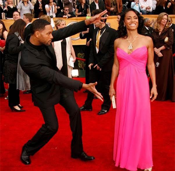Những cặp đôi quyền lực từ màn ảnh tới hậu trường Hollywood - Ảnh 3.