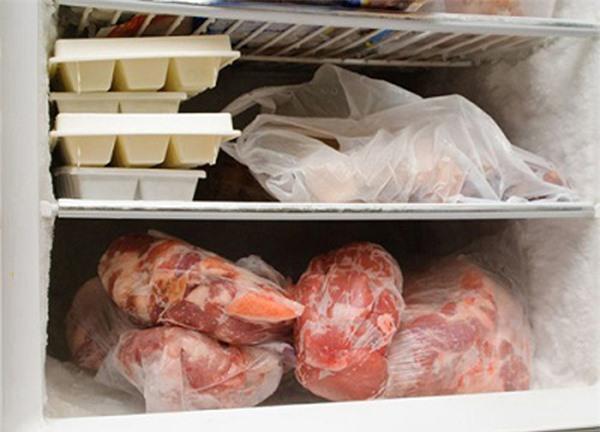 Những thói quen bảo quản thực phẩm trong tủ lạnh chẳng khác nào rước bệnh cho cả nhà - 2