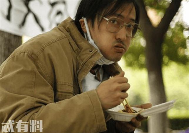 Sao Hoa ngữ khổ sở đóng cảnh ăn: Dương Tử nhập viện, Đặng Siêu nuốt bao cao su - Ảnh 3