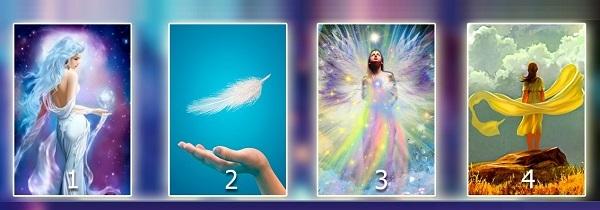 Bạn chọn tấm thiệp nào?
