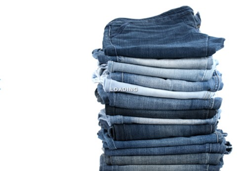 5 vật dụng quen thuộc cần giặt thường xuyên mà hay bị bỏ sót - 1