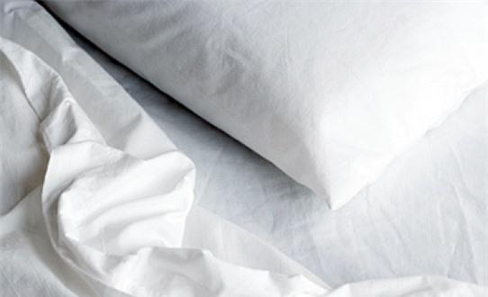 5 vật dụng quen thuộc cần giặt thường xuyên mà hay bị bỏ sót - 3