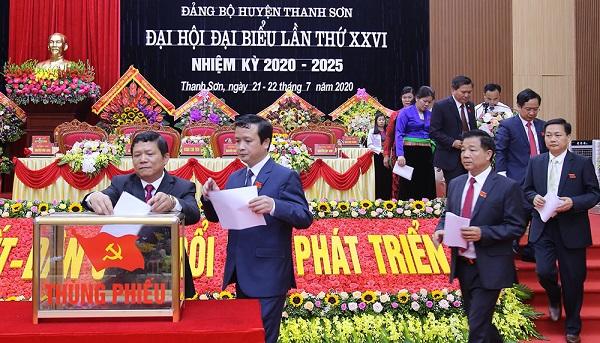 Ông Nguyễn Văn Mạnh, Tỉnh Ủy viên, Giám đốc Sở Giáo dục và Đào tạo tỉnh Phú Thọ