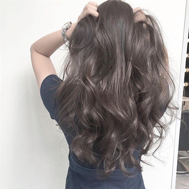 Không cần nhờ đến máy sấy, tóc vẫn khô nhanh chẳng sợ hư tổn! - 4