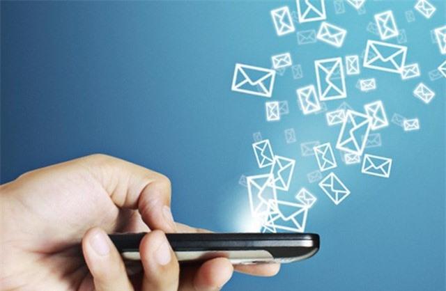 Từ 1/10: Chỉ được gửi tin, gọi điện quảng cáo khi người nhận đồng ý - Ảnh 1.