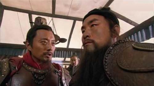 Dũng tướng Thủy Hử: Quan Thắng hậu duệ Quan Vũ trên tài Lâm Xung - 2