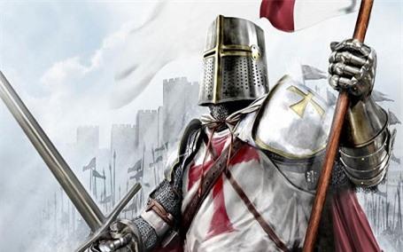 Thất lạc năm 1307. Giá trị ước tính lên tới vài tỉ đô, gồm nhiều vàng bạc, châu báu, cổ vật ở vùng Trung Đông…