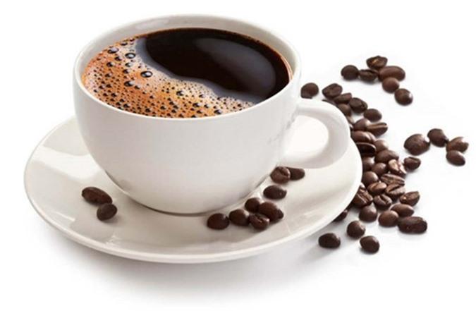 Cà phê khiến cho bạn loãng xương