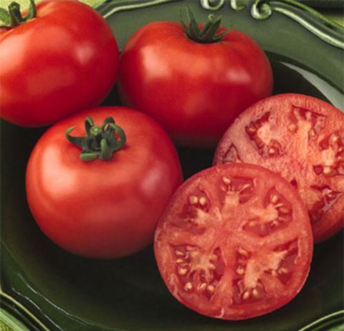 Nên gọt vỏ cà chua, khoai tây trước khi nấu - 2