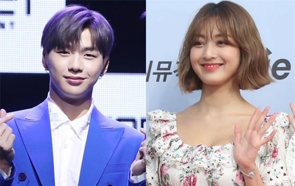 Phản ứng 'bên trời bên vực' giữa fan quốc tế và fan Hàn khi Idol hẹn hò - Ảnh 1