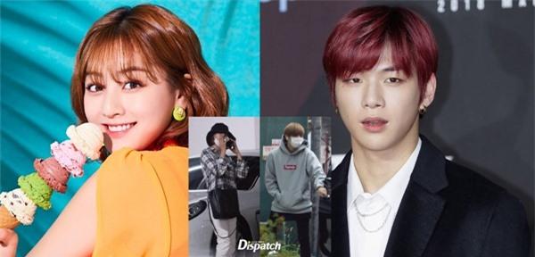 Phản ứng 'bên trời bên vực' giữa fan quốc tế và fan Hàn khi Idol hẹn hò - Ảnh 2