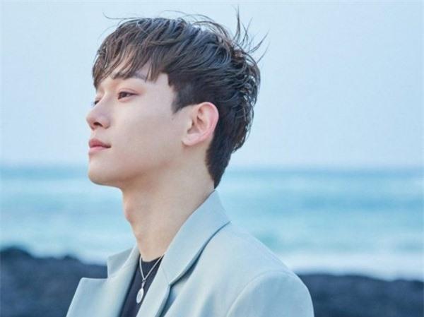 Phản ứng 'bên trời bên vực' giữa fan quốc tế và fan Hàn khi Idol hẹn hò - Ảnh 4