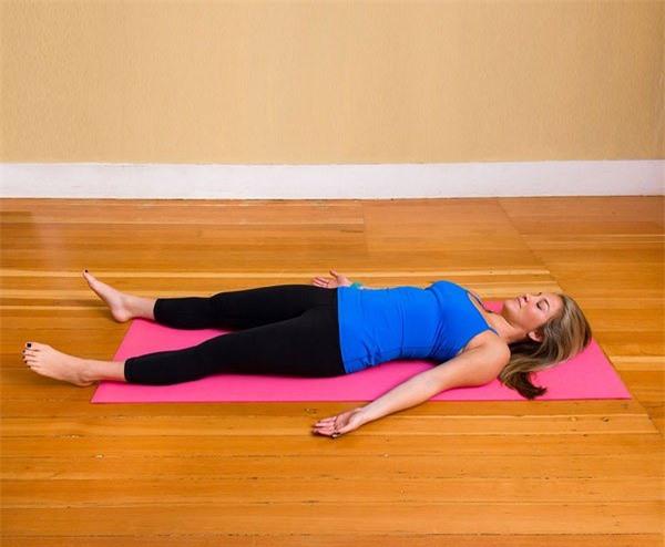 yoga-chua-benh-dau-lung-4