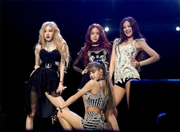 BTS, BLACKPINK cùng loạt nhóm gen 3 có vocal-line yếu - Ảnh 2
