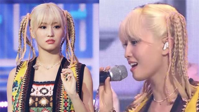 BTS, BLACKPINK cùng loạt nhóm gen 3 có vocal-line yếu - Ảnh 5