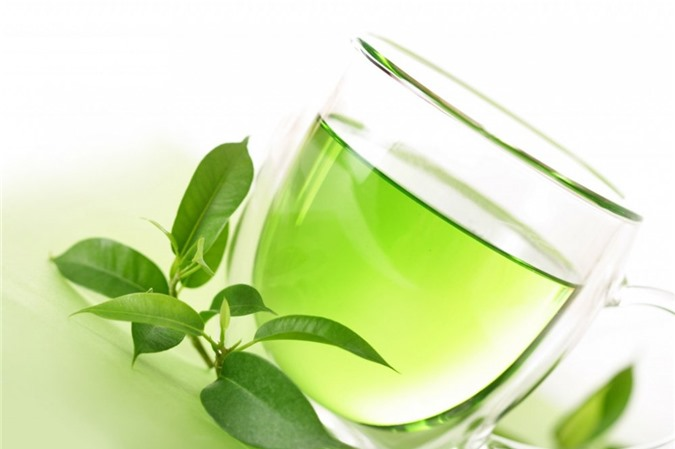 The-instant-green-tea-102