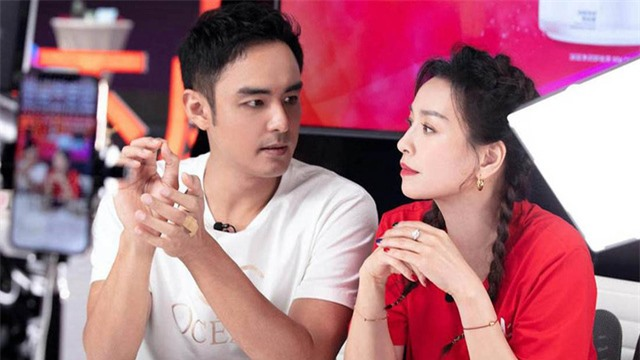 Thu về 85 triệu Đài tệ trong 40 phút, Hoàng tử ếch Minh Đạo đăng quang Vua bán hàng - Ảnh 1.