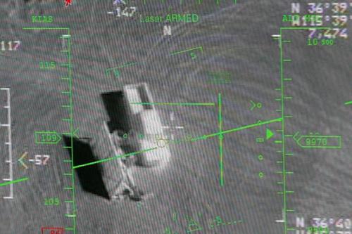 Máy bay không người lái tấn công tàng hình Grom sẽ được ra mắt chính thức tại Triển lãm Army 2020. Ảnh: Avia-pro.
