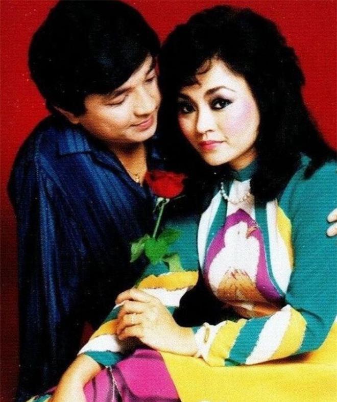 Chân dung chồng cũ tài năng, từng nhiều lần từ chối hát chung với Hương Lan - Ảnh 2.