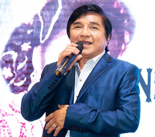 Chân dung chồng cũ tài năng, từng nhiều lần từ chối hát chung với Hương Lan - Ảnh 5.