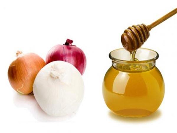 Mật ong cực tốt nhưng phải nhớ có những thứ tưởng vô hại nhưng không thể ăn chung kẻo hối hận - Ảnh 4.