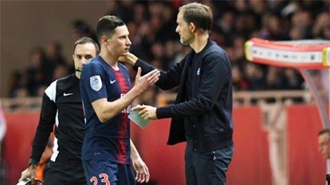 Nghịch lý chung kết Champions League: PSG trông chờ Đức, Bayern phụ thuộc Pháp