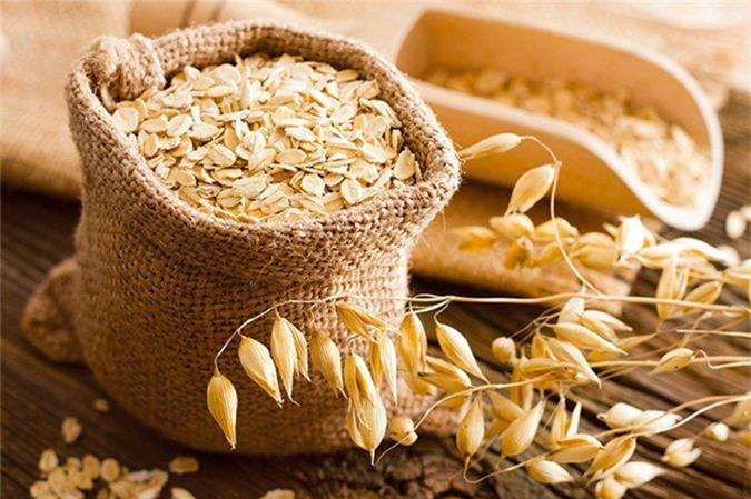 Top 12 loại thực phẩm giúp thanh nhiệt, giải độc cơ thể tốt nhất