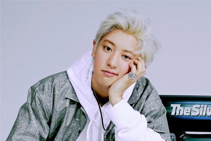 BXH thương hiệu cá nhân idol nam tháng 8/2020: Jimin vững ngôi vương - Ảnh 6