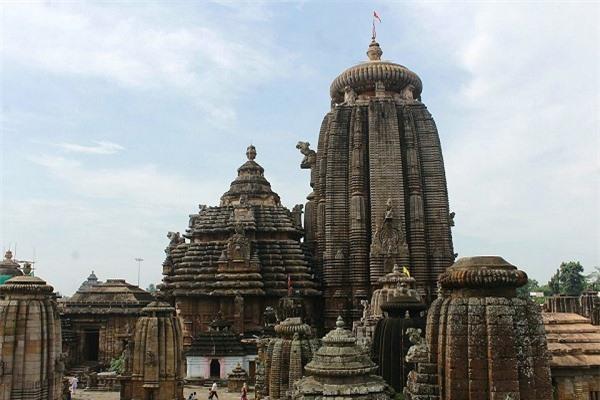 Chiến công hiển hách nhất gây ra nỗi ám ảnh lớn nhất, khiến vị đại đế của Ấn Độ đổi đời - Ảnh 3.