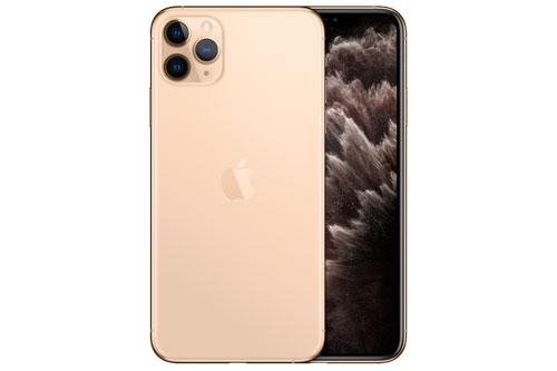 iPhone 11 Pro Max. Phiên bản 64 GB giảm từ 33,99 triệu đồng xuống còn 27,99 triệu đồng. Phiên bản 256 GB từ 37,99 triệu đồng xuống 33,99 triệu đồng. Phiên bản 512 GB từ 43,99 triệu đồng xuống 35,99 triệu đồng.