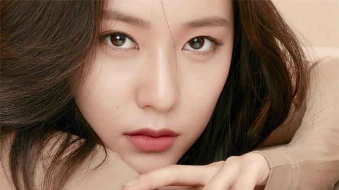 8 thần tượng có đôi mắt 'tam bạch' mê hoặc nhất Kpop - Ảnh 15