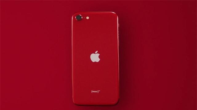 Apple lắp ráp iPhone SE 2020 tại Ấn Độ, hồi kết cho công xưởng thế giới Trung Quốc? - Ảnh 1.