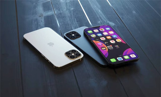 Apple lắp ráp iPhone SE 2020 tại Ấn Độ, hồi kết cho công xưởng thế giới Trung Quốc? - Ảnh 2.